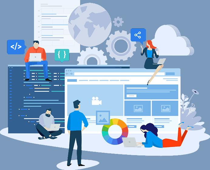 Website Care Plans